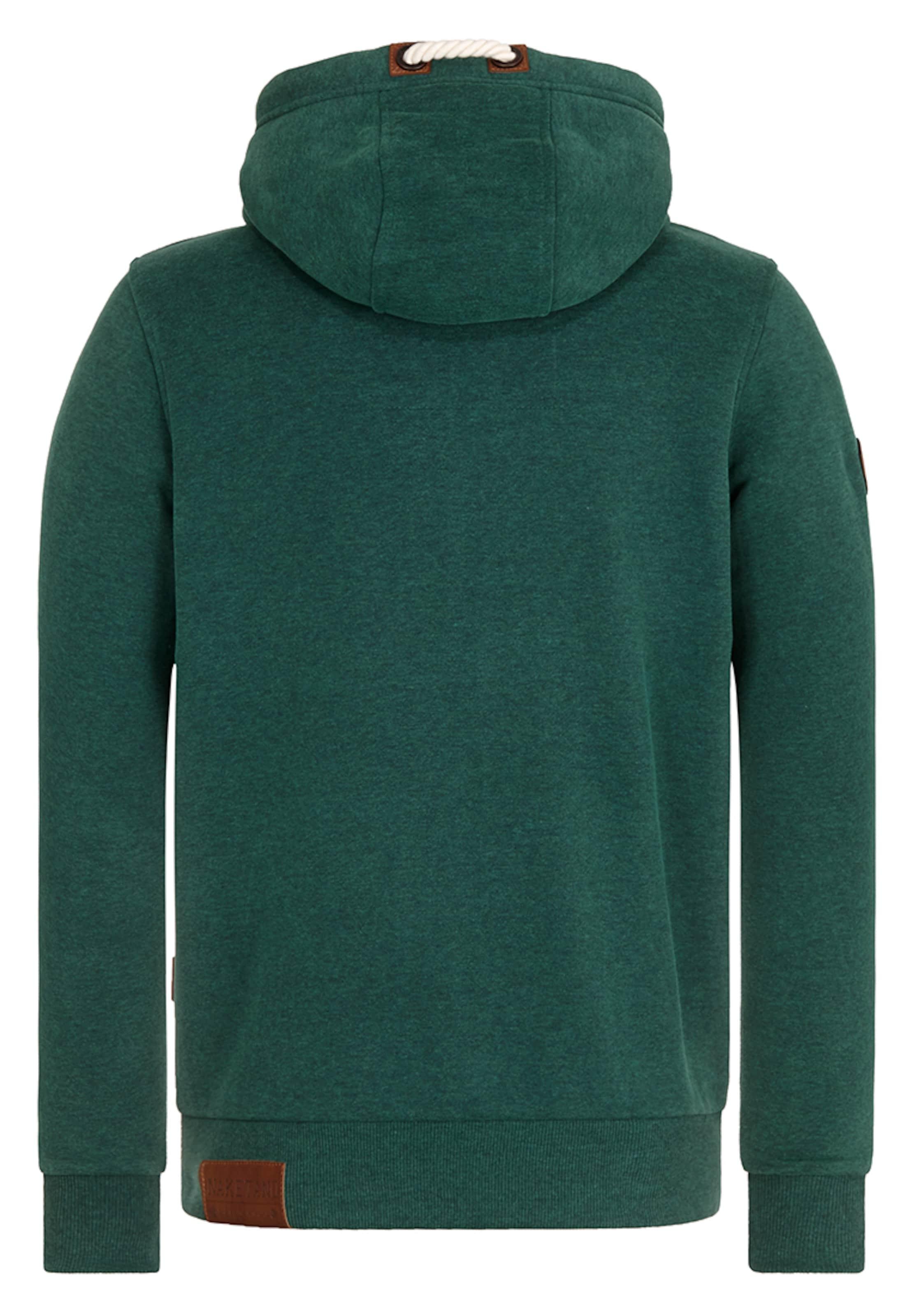 naketano Male Zipped Jacket Günstig Kaufen Amazon Rabatt Offizielle Seite 8SF07ddyYS