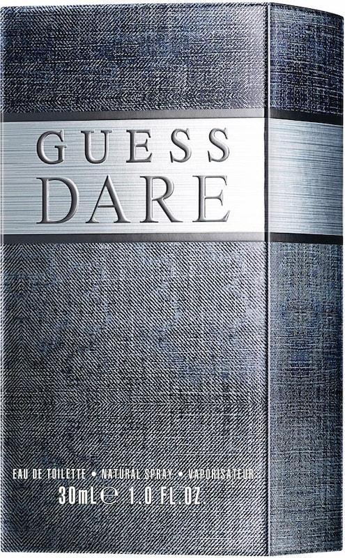 GUESS 'Dare For Men' Eau de Toilette