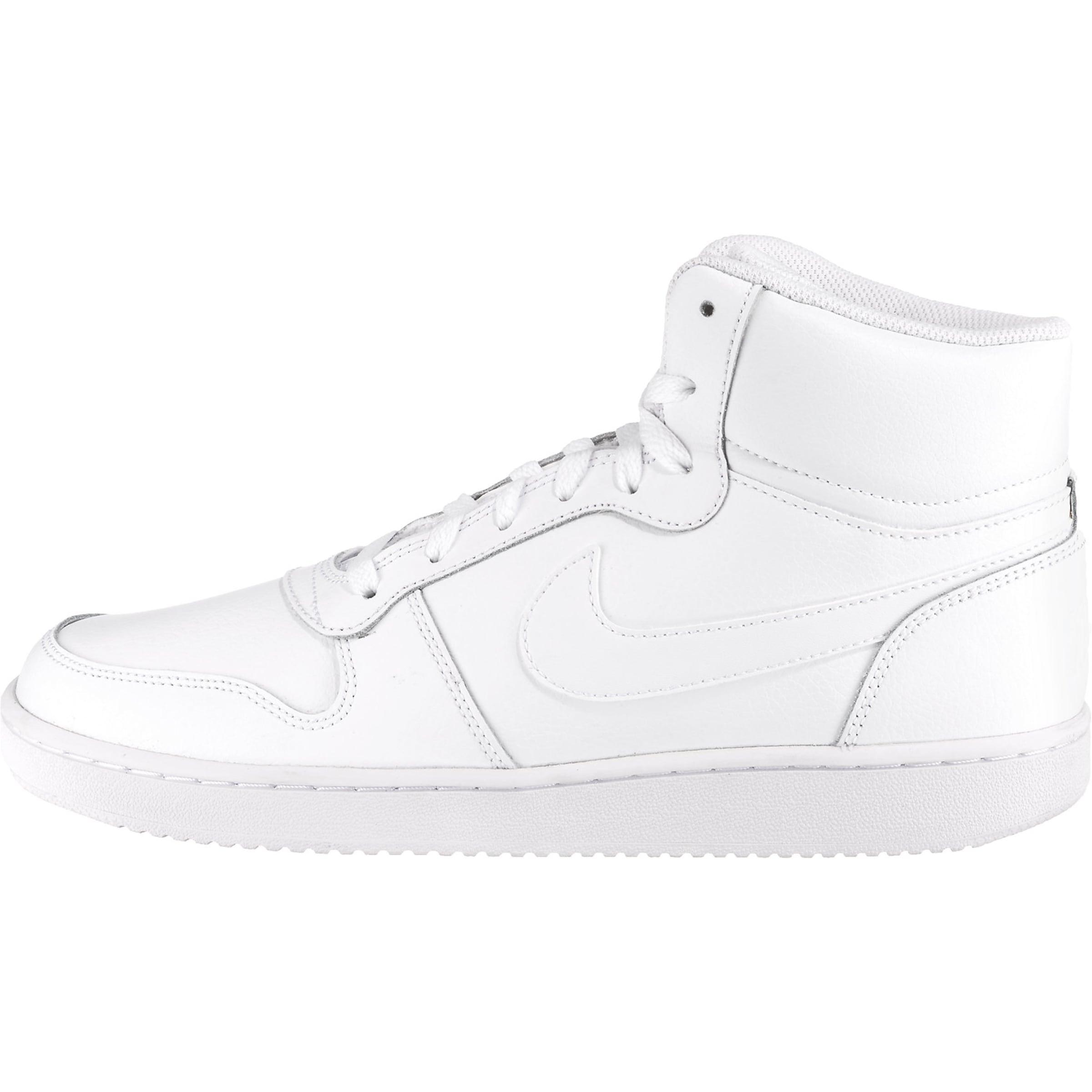 Mid' Nike Weiß 'ebernon In Sneaker Sportswear vPyN8nOwm0