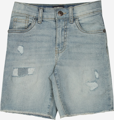 OshKosh Jeans-Shorts 'Lightening Indigo' in blue denim, Produktansicht