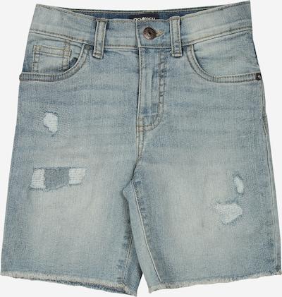 OshKosh Džinsi 'Lightening Indigo' pieejami zils džinss, Preces skats