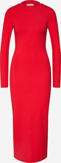 EDITED Sukienka 'Fabiola' w kolorze czerwonym, Podgląd produktu