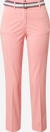 Kelnės iš TOMMY HILFIGER , spalva - rožinė, Prekių apžvalga