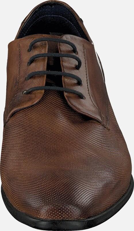 Haltbare Mode billige Schuhe DANIEL HECHTER | Business-Schnürschuhe Schuhe Gut getragene Schuhe