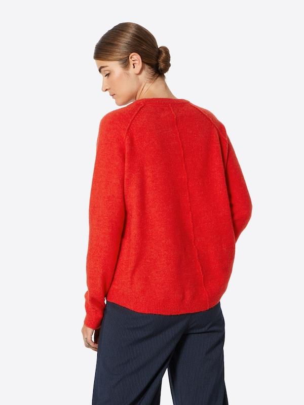 Rot Rot Rot Minimum Minimum 'kita' Minimum 'kita' Pullover Minimum Pullover Pullover 'kita' AaAPqx4w