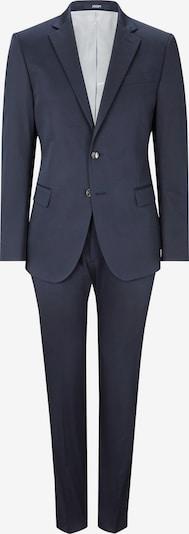JOOP! Anzug 'Herby-Blayr' in nachtblau, Produktansicht