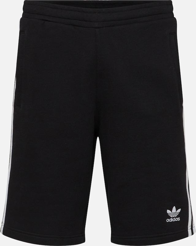 on sale cheap price good adidas Originals Shorts für Herren kaufen I ABOUT YOU