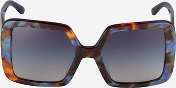 Tory Burch Sunglasses in Blue