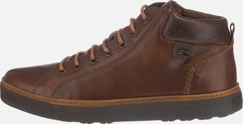 CAMEL ACTIVE |   Cricket 13   Sneakers ba30ca