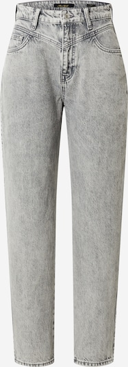 Mavi Jeans 'Lola' in de kleur Grey denim, Productweergave