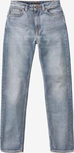 Nudie Jeans Co Jeans 'Breezy Britt' in blue denim, Produktansicht