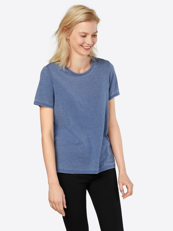 ONLY T-Shirt 'onlTRULY'
