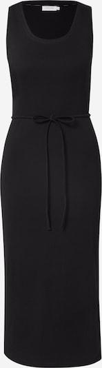 Suknelė iš Calvin Klein , spalva - juoda, Prekių apžvalga