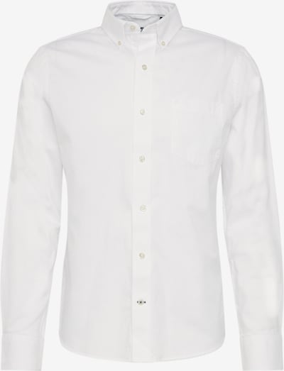 IZOD Риза в бяло, Преглед на продукта