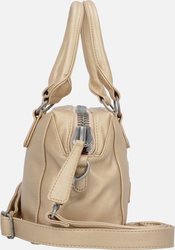 Fritzi aus Preußen Mireya Nappa Handtasche