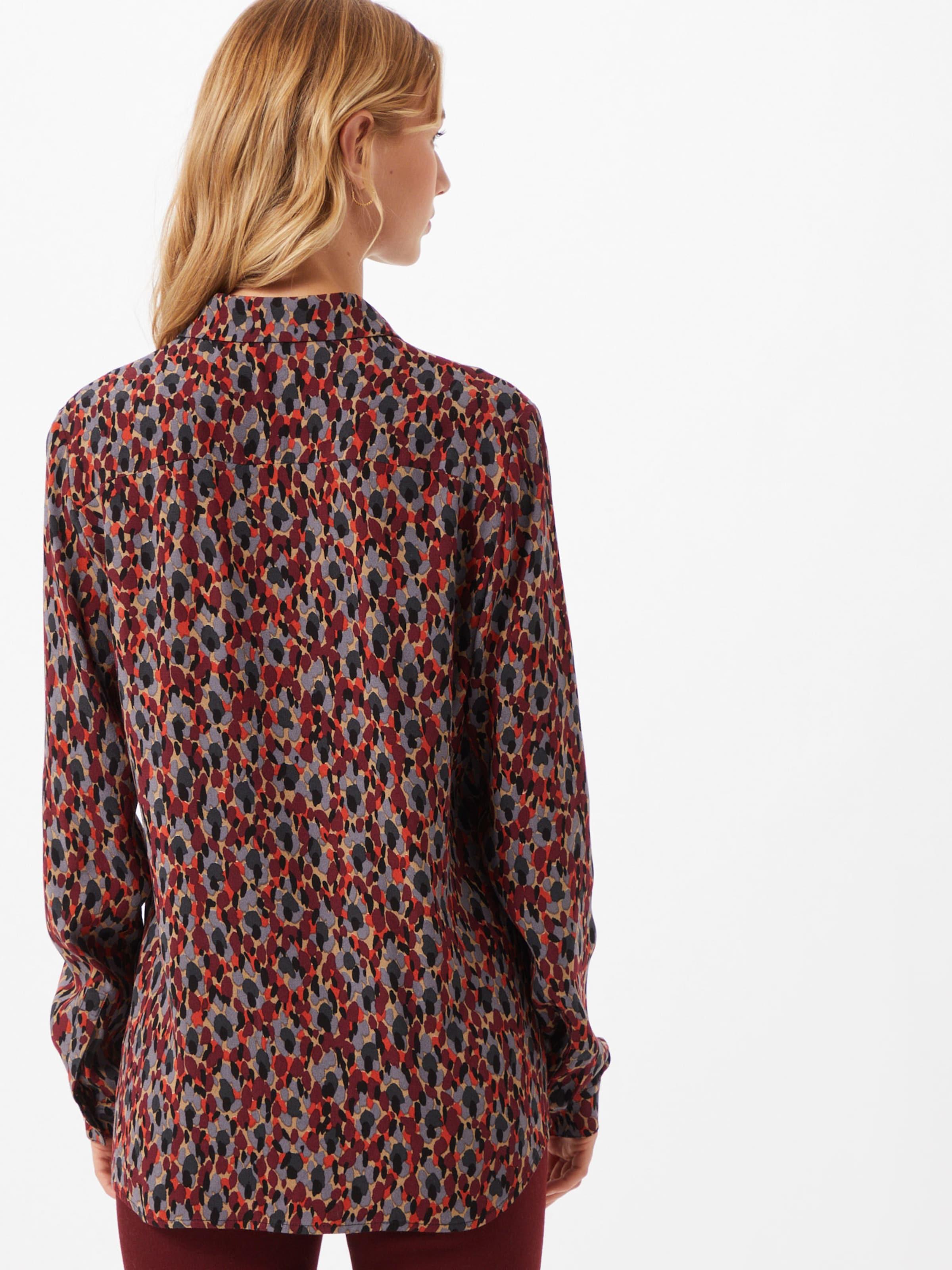 Fabienne Chapot Blus 'Perfect' i blandade färger