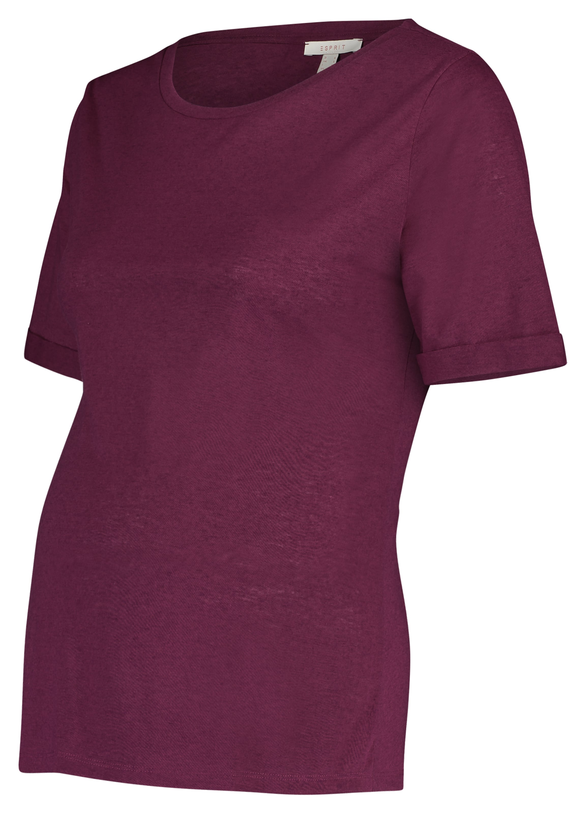 T In Esprit Beere Maternity shirt EDIY9HW2