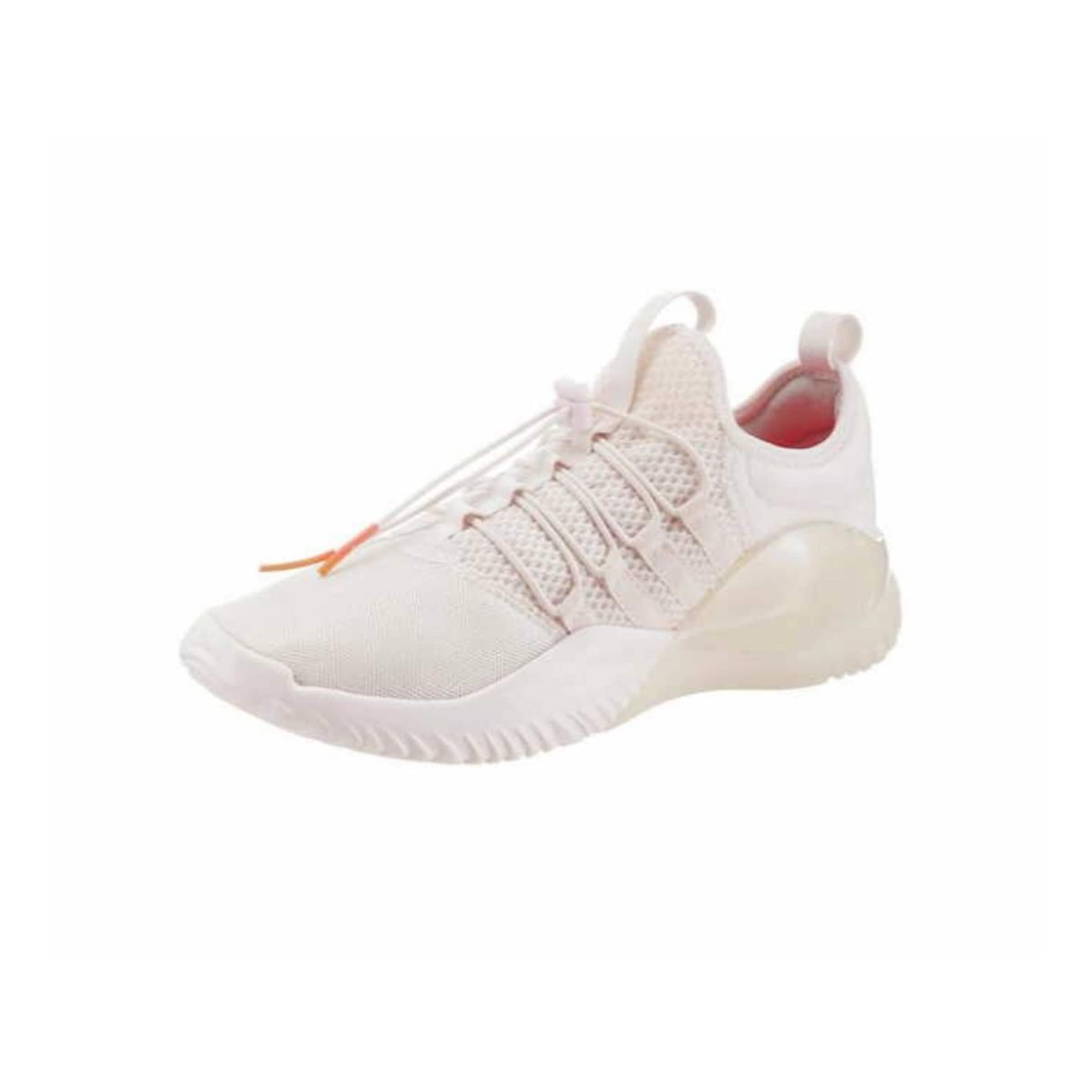 Tamaris Sneakers In In Sneakers Offwhite Tamaris NPOZ0wX8kn