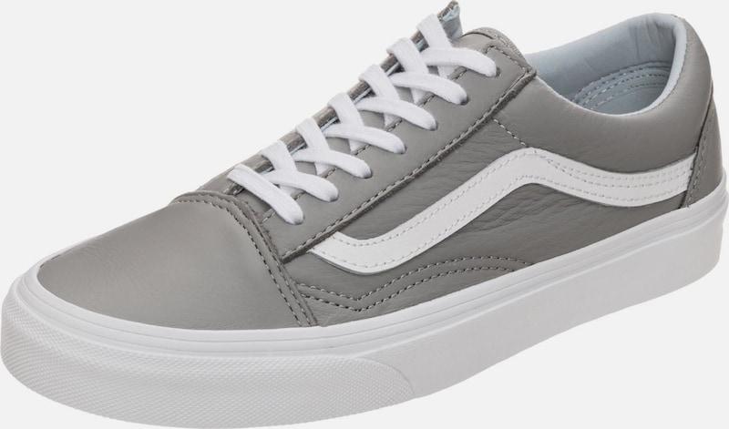 VBNS Skool'--Gutes   Sneaker 'UB Old Skool'--Gutes VBNS Preis-Leistungs-Verhältnis, es lohnt sich,Sonderangebot-5285 ec73e7