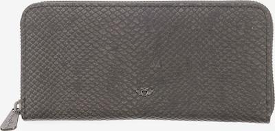 Fritzi aus Preußen Portemonnaie in schwarz, Produktansicht