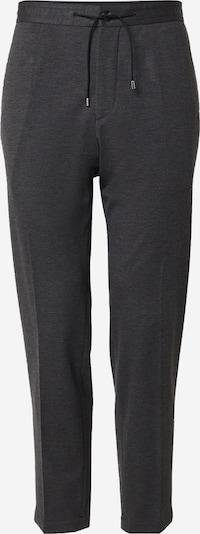 STRELLSON Spodnie w kant 'Saturn 2-J' w kolorze szarym, Podgląd produktu
