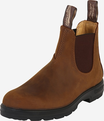 Blundstone Chelsea boots '562' in Brown