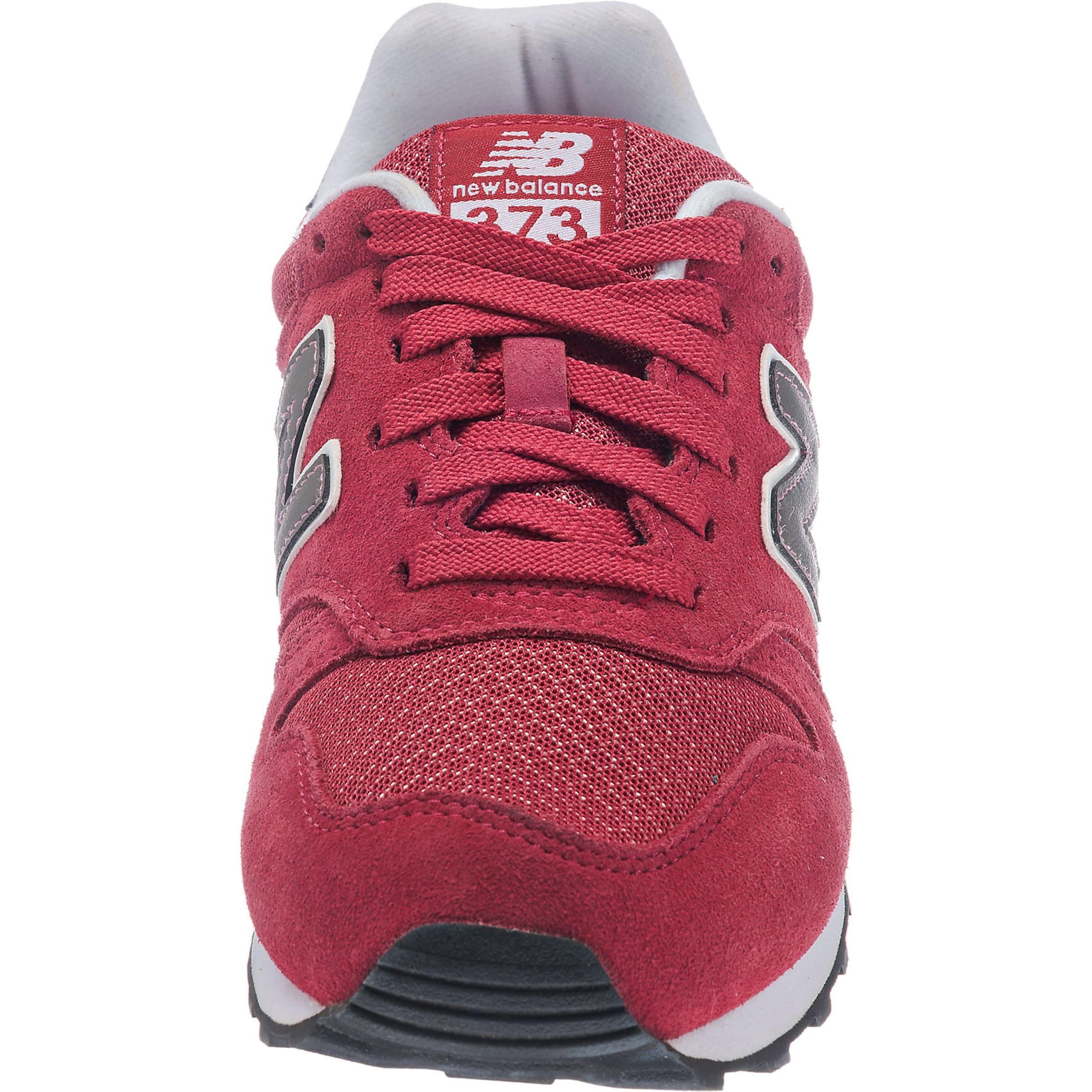 new balance Sneakers 'WL373 B' Rabatt Manchester oDXvDk95