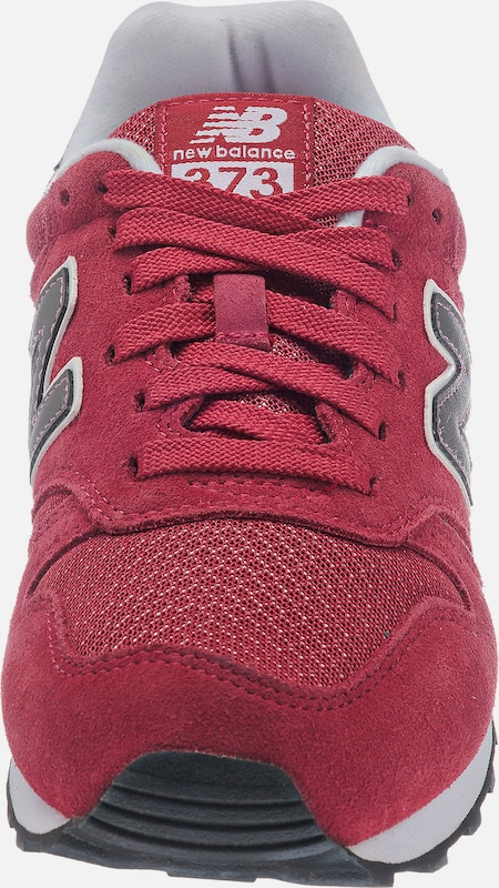 new balance Sneakers 'WL373 B'