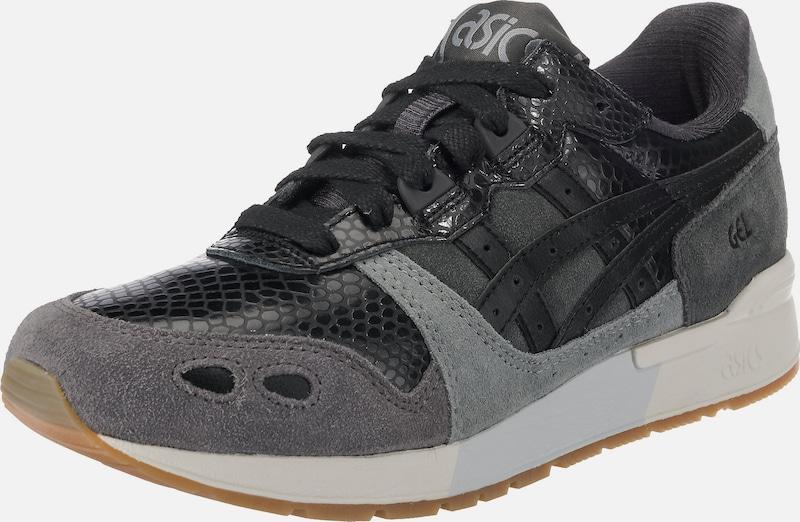 Asics Tiger | | | Sneakers Low 90cdbd