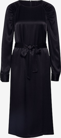 BRUUNS BAZAAR Sukienka 'Philosophy' w kolorze czarnym, Podgląd produktu