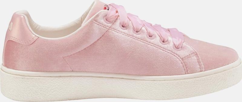 FILA | Sneaker 'Upstage Velvet'