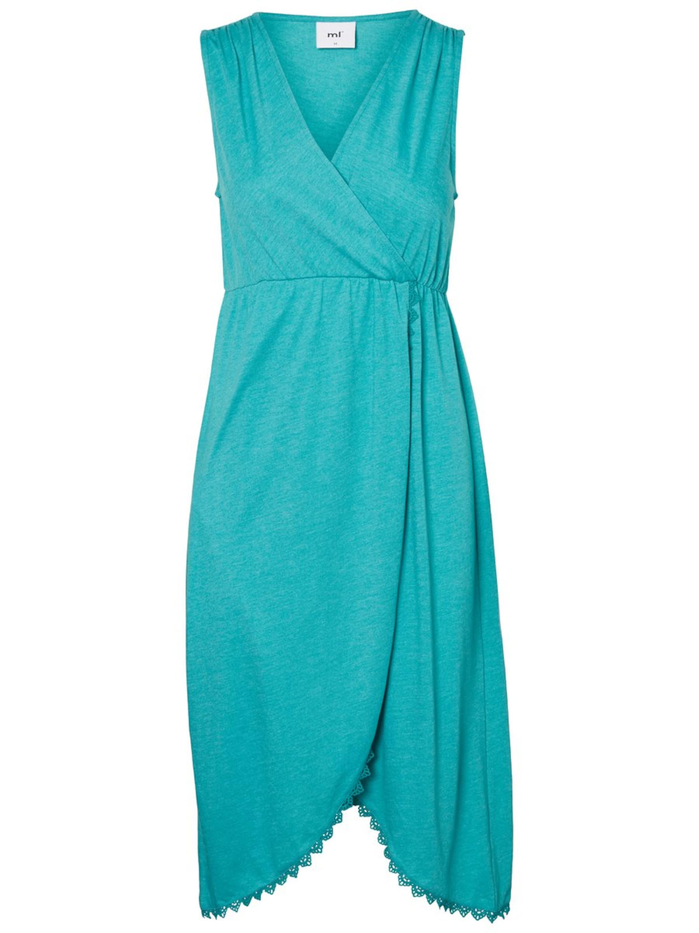 Kleid Kleid Mamalicious Jade Mamalicious In Kleid Jade In In Mamalicious Jade yb6vYf7g