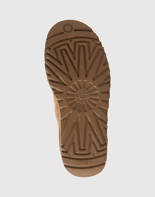UGG Boots 'Florence'