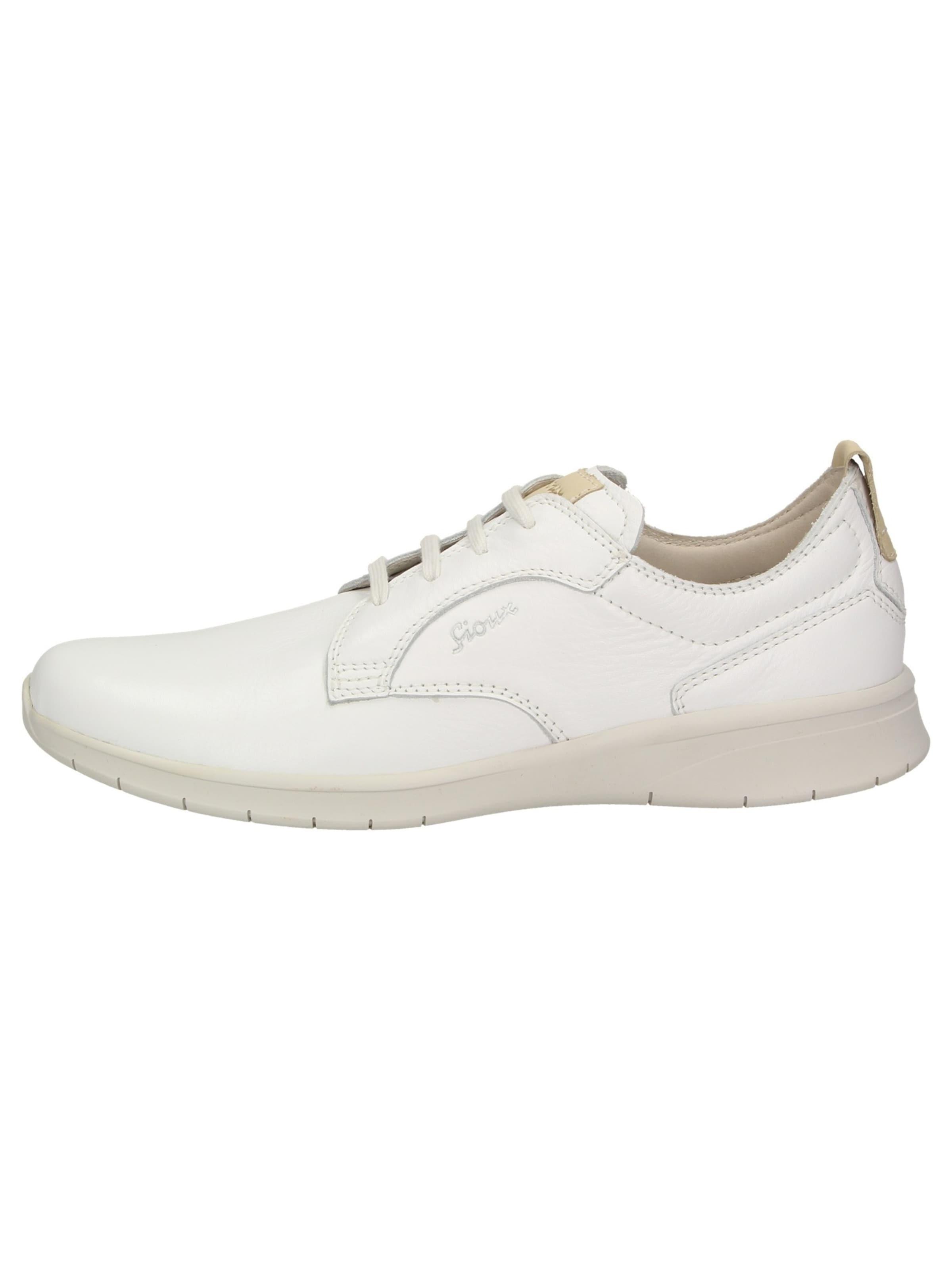 Sioux 700 xl' Weiß In Sneaker 'heimito OX8Pn0wk