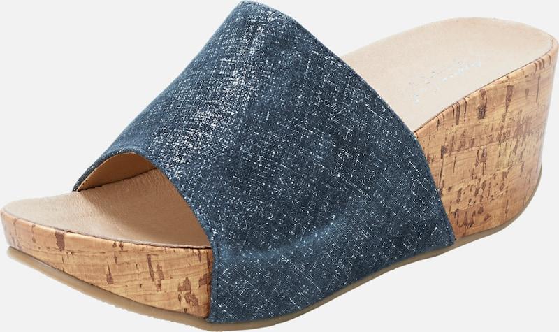 Haltbare Mode billige Gut Schuhe ANDREA CONTI   Pantolette Schuhe Gut billige getragene Schuhe 6f7e07