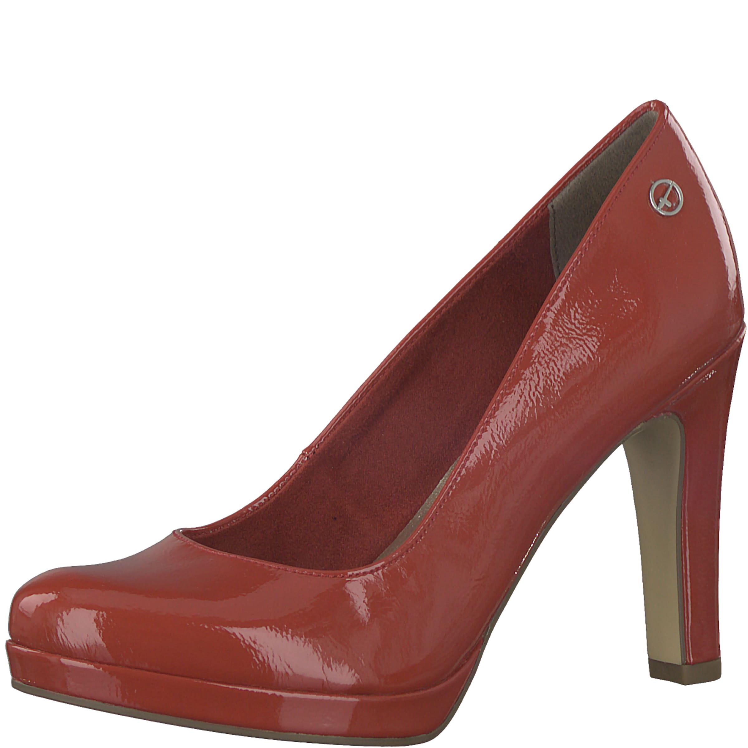 Ankle Boots | Stiefeletten : Nizza Schuhe Nachfrage kaufen
