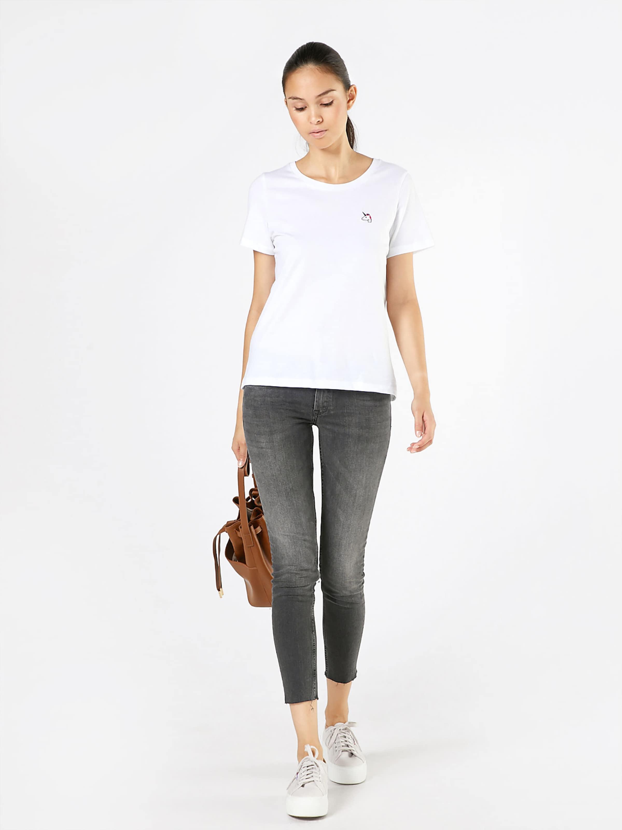 DENIM Jeans Skinny Marc 'Denim Skinny O'Polo DENIM 'Denim Jeans Trousers' Marc O'Polo Marc Trousers' 5dwpx7q4d