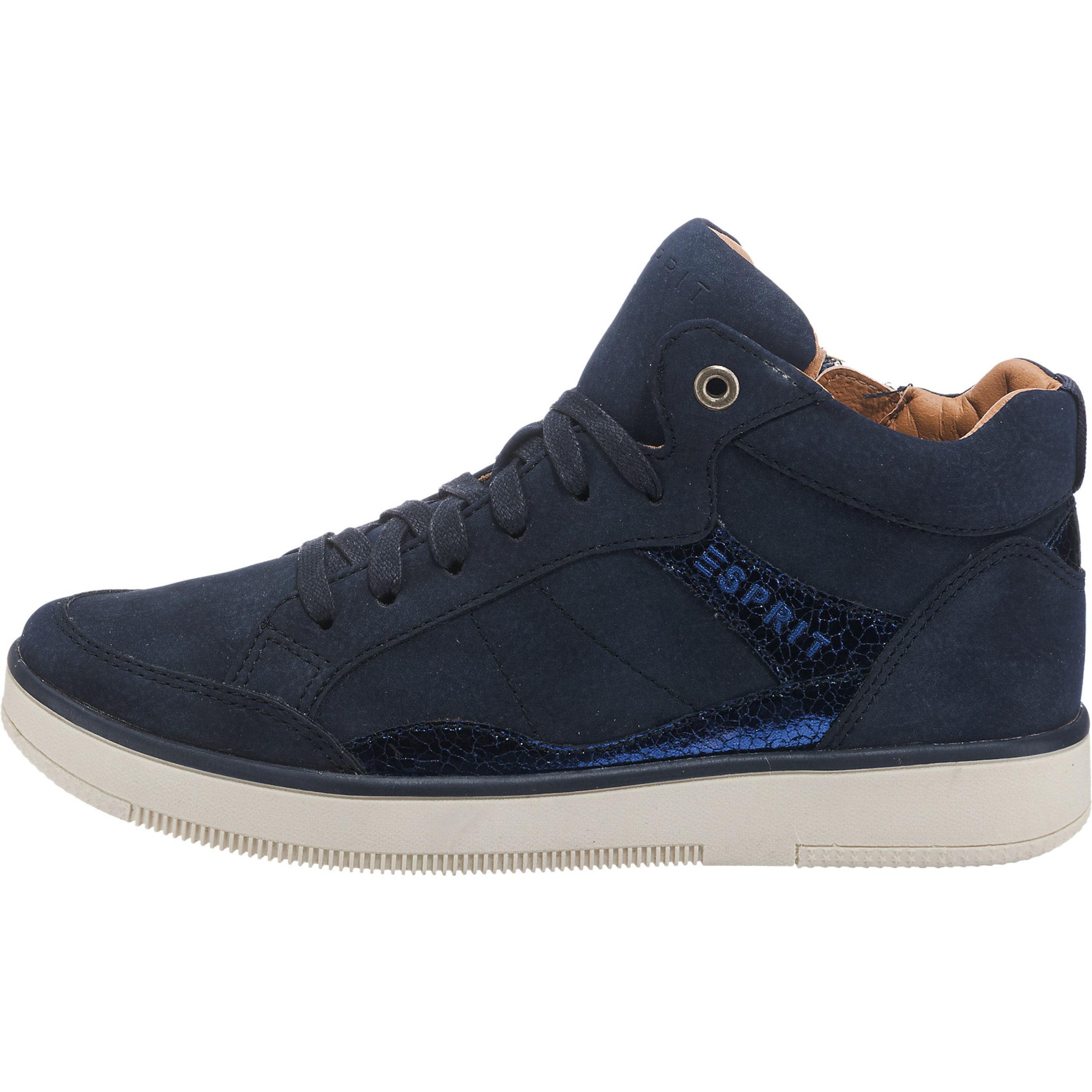 ESPRIT ESPRIT Sneaker 'Desire' 'Desire' ESPRIT Sneaker Sneaker 'Desire' BxqAn8a7B