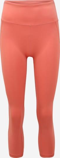 Pantaloni sport 'EXCEL' Marika pe coral, Vizualizare produs