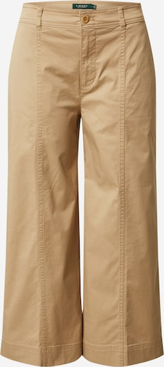 Kelnės 'Mykael' iš Lauren Ralph Lauren , spalva - smėlio, Prekių apžvalga