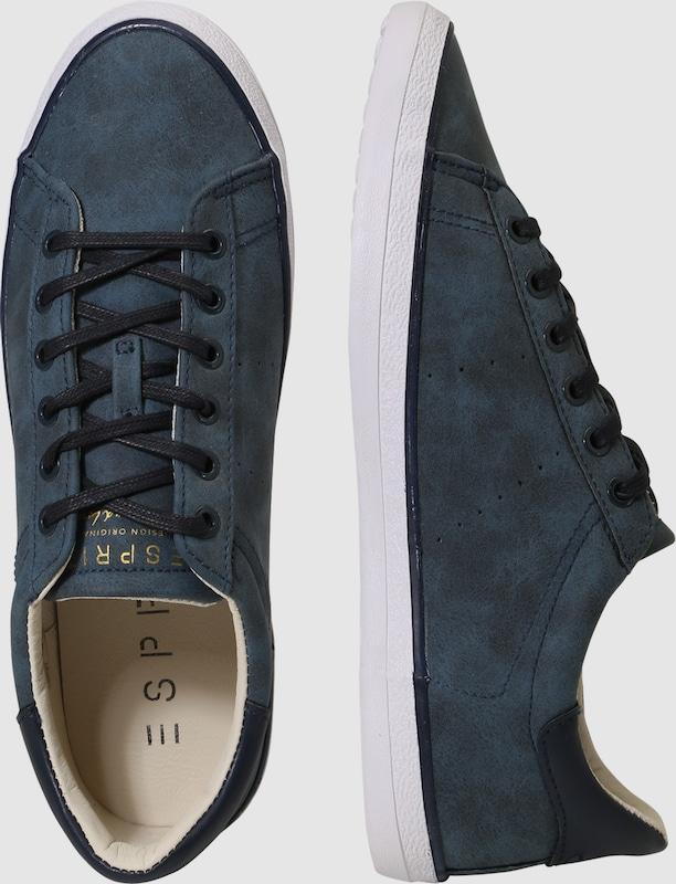 ESPRIT Sneaker Low 'Miana'