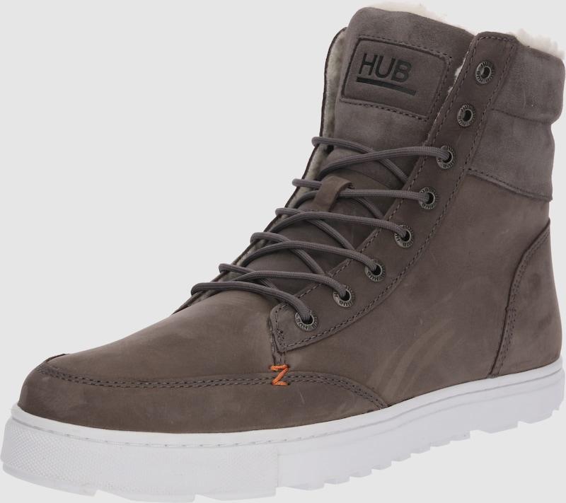 HUB Sneaker High  Dublin