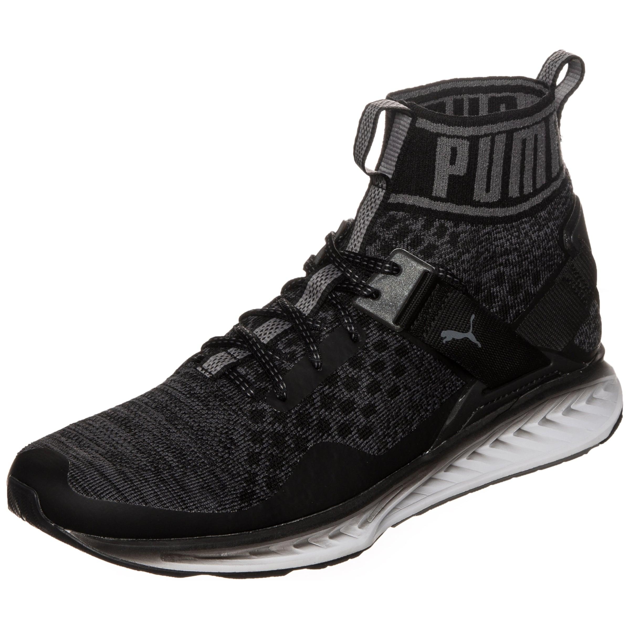 100% Original Spielraum Mode-Stil PUMA Sneaker 'Ignite evoKNIT Fade' Verkauf In Mode Neue Preiswerte Online vHV6Tq