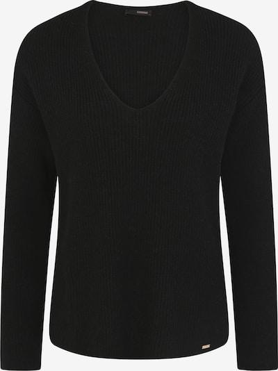 CINQUE Sweater 'CIRUBY' in Black, Item view