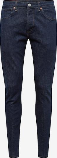 LEVI'S Džínsy 'LEJ512SLIMTAPER' - modrá denim, Produkt