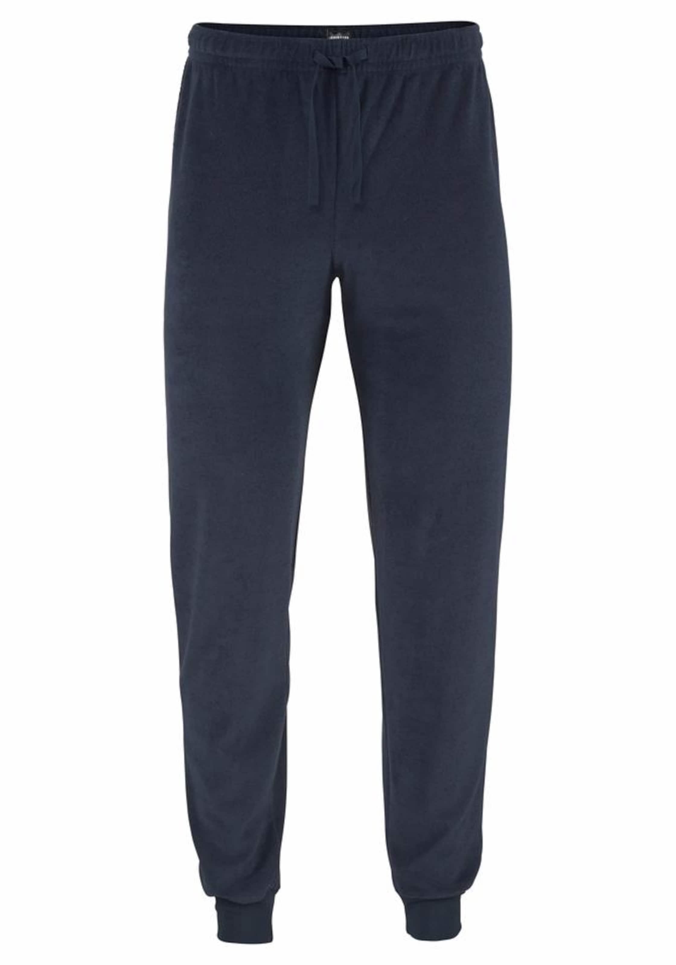 Günstig Kaufen Mit Mastercard Manchester SCHIESSER Pyjama UWg3KXOuuQ