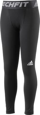 ADIDAS PERFORMANCE Trainingstight 'TechFit Base'