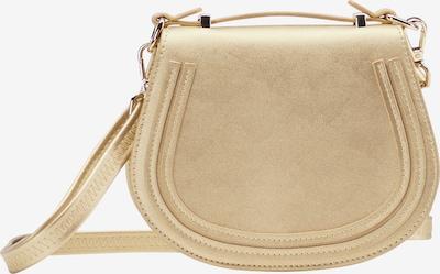 myMo at night Abendtasche in gold, Produktansicht