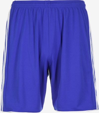 ADIDAS PERFORMANCE Shorts 'Tastigo 17' in blau, Produktansicht