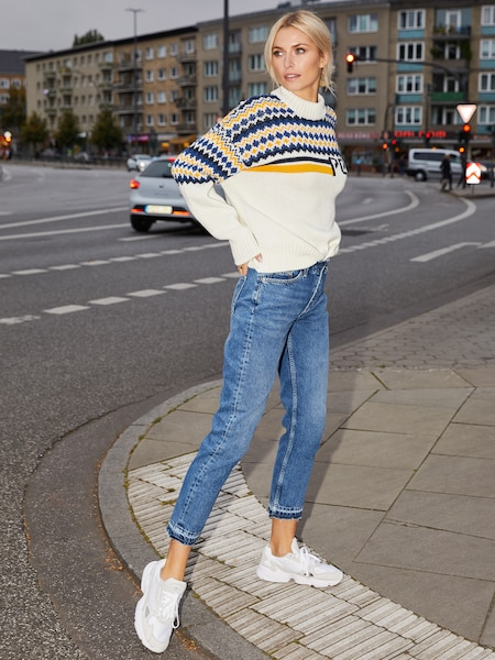 Style Geheimnis Outfits About You